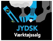 Jydsk Værktøjssalg